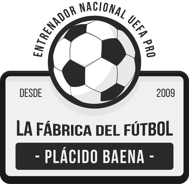 La Fabrica del Futbol